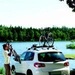 Comment choisir votre porte-vélos ?