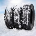 Comment choisir ses pneus hiver
