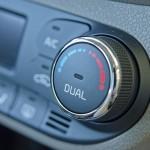 Comment bien utiliser la climatisation en voiture ?