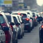 Comment éviter les bouchons sur la route