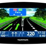 Le GPS en 3 questions