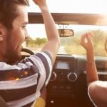 Comment écouter ses MP3 en voiture ?