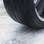 Pourquoi s'équiper de pneus hiver ?