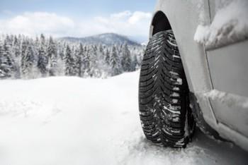 pneu neige obligatoires