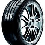 Quelles sont les dimensions de pneus les plus courantes ?
