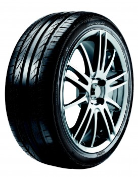 Quelles sont les dimensions de pneus les plus courantes for Diametre exterieur pneu