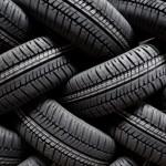 Pourquoi autant de pneus différents, et une telle différence de prix ?