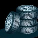 Comment limiter l'usure de ses pneus