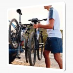 Transporter ses vélos en toute sécurité