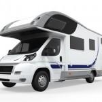 Voyager en toute sécurité en camping-car