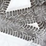 5 gestes essentiels pour un hiver serein
