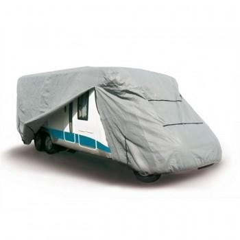 housse camping-car