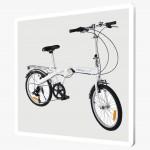 Comment bien choisir son vélo pliant ?
