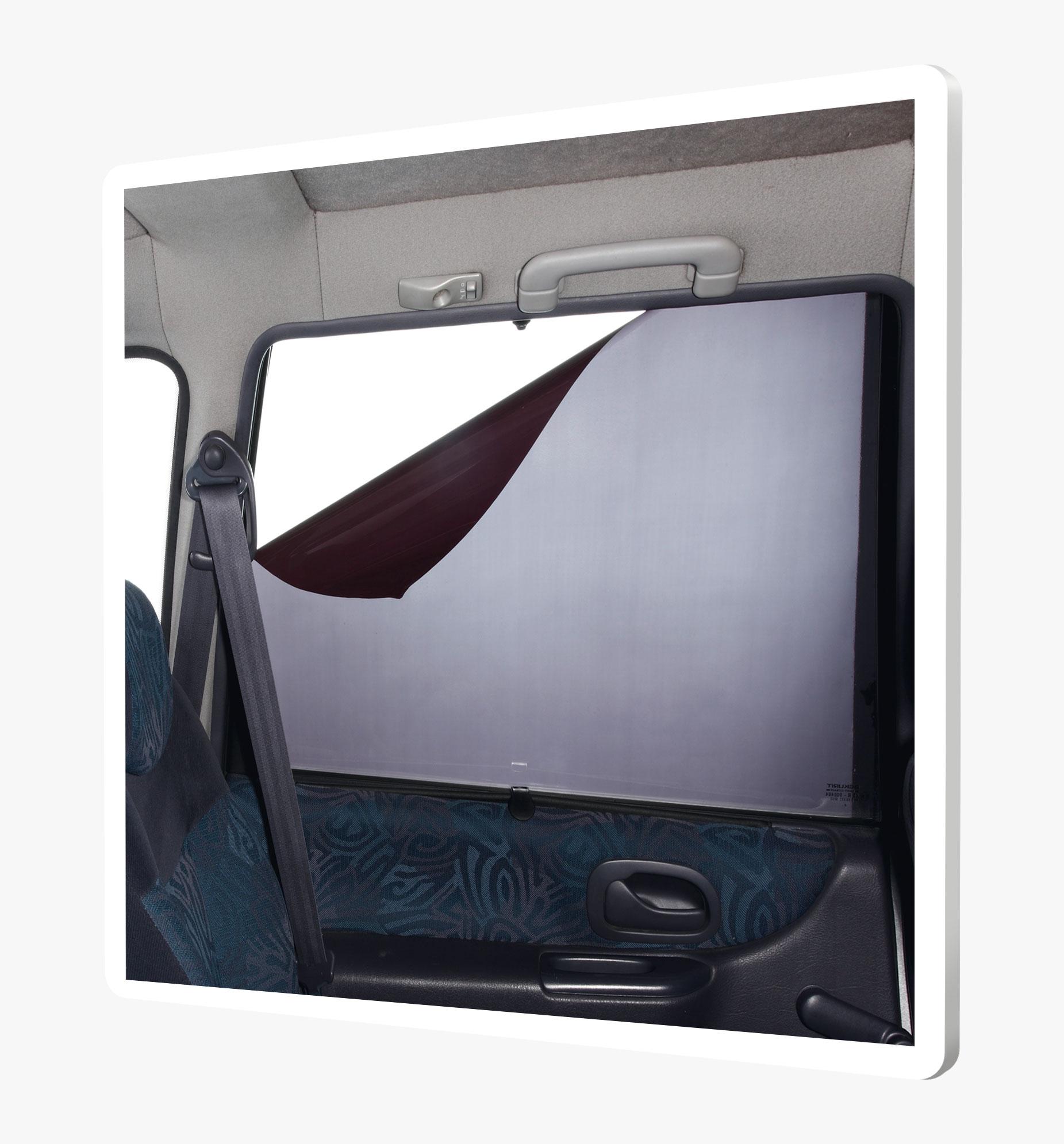 film opaque fenetre amazing fentre en verre mat verre. Black Bedroom Furniture Sets. Home Design Ideas