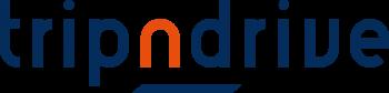 logo tripndrive