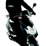 équipements obligatoires en scooter