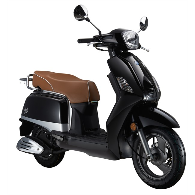 comment entretenir son scooter norauto. Black Bedroom Furniture Sets. Home Design Ideas