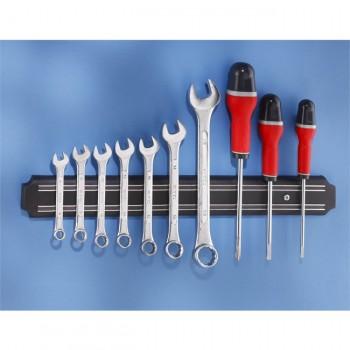 Barrette magnétique porte-outils MOTTEZ B037K