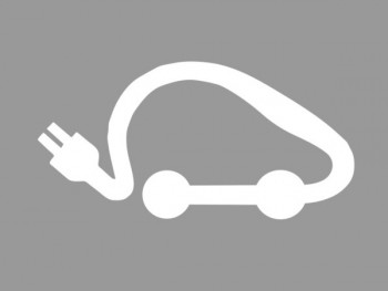 electrique-79351