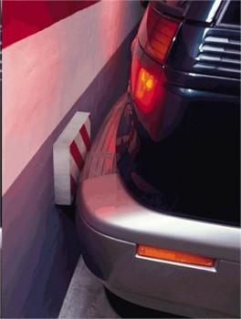 Quelles mousses de protection choisir pour son garage - Jeux de voiture a garer dans un garage ...