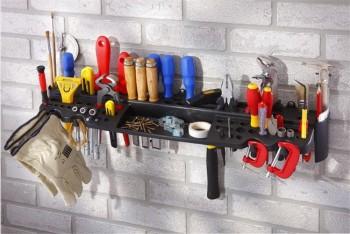porte-outils plastique