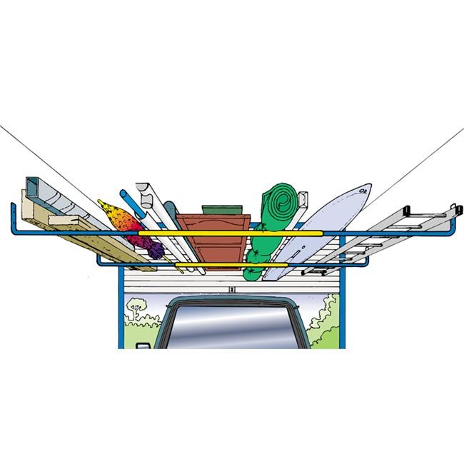 comment ranger ses skis et snowboards pendant l 39 t norauto. Black Bedroom Furniture Sets. Home Design Ideas