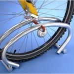 Comment ranger son vélo en toute sécurité ?