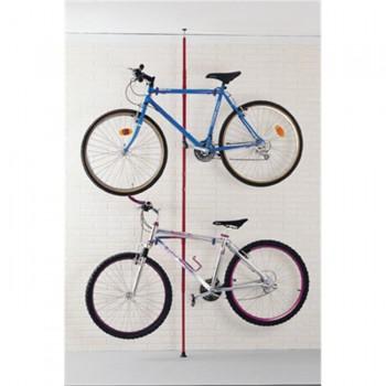 range vélos télescopique
