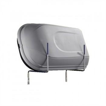les solutions pratiques pour un rangement en hauteur norauto. Black Bedroom Furniture Sets. Home Design Ideas