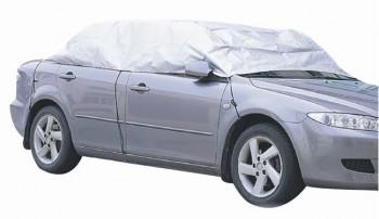 comment prot ger sa voiture dans son garage norauto. Black Bedroom Furniture Sets. Home Design Ideas