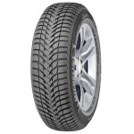 pneu Michelin Alpin A4