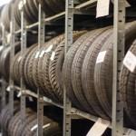 Que faire de ses pneus usagés ?