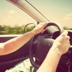 bons réflexes sécurité routière