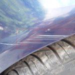 Comment réparer sa carrosserie : rayures légères ou profondes